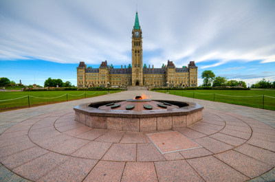 RE: Open Letter to the Prime Minister (CNW Group/Canadian Gas Association)