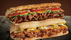 Quiznos Celebrates National BBQ Day With BOGO on Two BBQ Pulled Pork Sandwiches