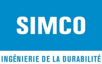 SIMCO Technologies (Groupe CNW/SIMCO Technologies)