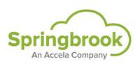 Springbrook, An Accela Company