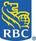 RBC (Groupe CNW/RBC Marches des Capitaux)