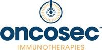 OncoSec Medical Incorporated logo (PRNewsfoto/OncoSec Medical Incorporated)