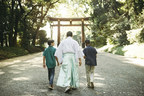 Whether exploring a breathtaking bamboo forest, centuries-old temple or high-tech metropolis, Adventures by Disney vacationers will be fully immersed in the ancient customs and storied traditions deeply rooted within the cultural wonderland of Japan in 2019. (Chloe Rice, photographer)