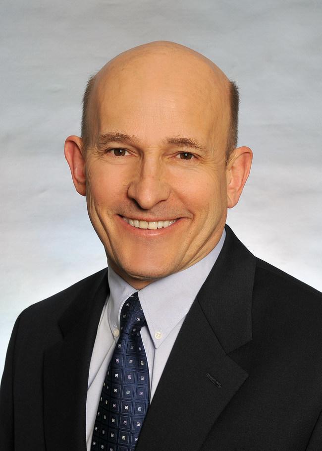 David K. Nace, M.D.
