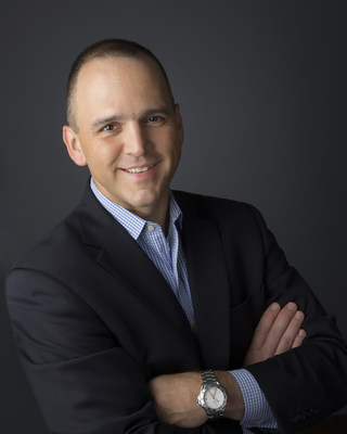 Jay Altizer Joins GES as President of North America