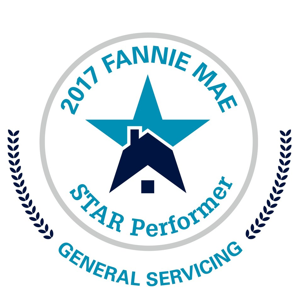 Fannie Mae recognizes Associated Bank as STAR™ Performer for mortgage servicing excellence for sixth year