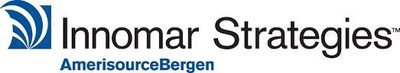 innomar logo (PRNewsfoto/Innomar Strategies)