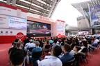 """Weltweit ausgerichtete Marktförderung """"Qingdao, eine Stadt der Marken"""