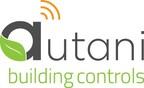 Autani Expands Wireless Lighting Control Product Line