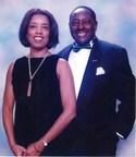 Howard University Alumni Irvin D. Reid and Pamela Trotman Reid Establish $1 Million Psychology Endowment