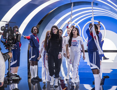 Dua Lipa to perform at UEFA Champions League Final