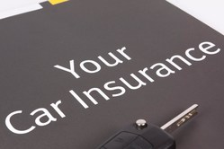 how to find car insurance quotes