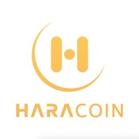 Haracoin is a cryptocurrency company