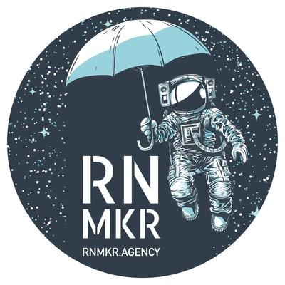 RNMKR Inc. (CNW Group/RNMKR)