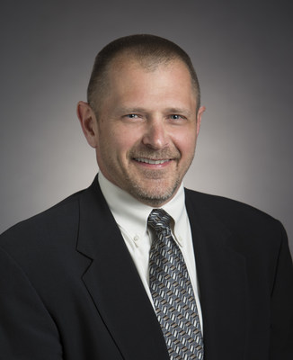 Steve Ferguson has been appointed vice president of Caterpillar's Industrial Power Systems Division, effective June 1, 2018.