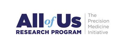 All of Us Research Program: The Precision Medicine Initiative