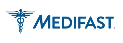 (PRNewsfoto/Medifast, Inc.)