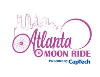 CapTech Announced As Presenting Sponsor Of Sixth Annual Atlanta Moon Ride