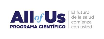 Program Científico: El Futuro de La Salud, Comienza Con Usted (PRNewsfoto/National Hispanic Medical Assoc.)