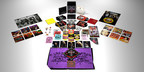 Guns N' Roses Celebrated With Massive 'Appetite For Destruction: Locked N' Loaded Edition' Box Set