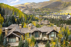 Home Bay is Expanding to Colorado, Continuing its Rapid Growth