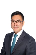 Sucden Financial HK Appoint Phil Kim to Lead eFX Team in Hong Kong
