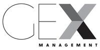 (PRNewsfoto/GEX Management, Inc.)