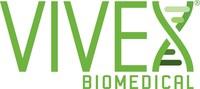 Vivex Biomedical, Inc.