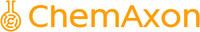 ChemAxon logo (PRNewsfoto/SciBite)
