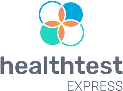 Health Test Express is the leading platform connecting consumers to diagnostic health information.