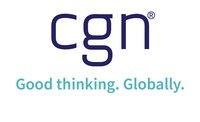 (PRNewsfoto/CGN Global)