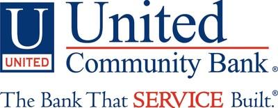 (PRNewsfoto/United Community Bank)
