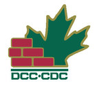 Logo: Defence Construction Canada (CNW Group/Defence Construction Canada)