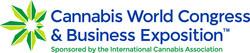 Cannabis World Congress & Business Exposition: