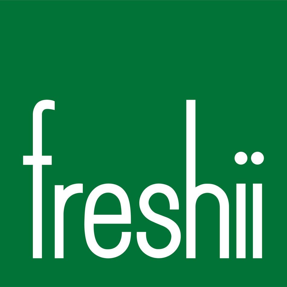 Freshii (CNW Group/Shell Canada Limited)