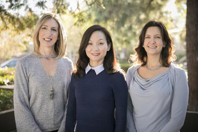 Breast cancer fiasco hotline overwhelmed