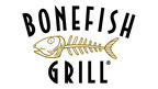 Bonefish Grill Celebrates National Shrimp Day With A Bang On May 10th