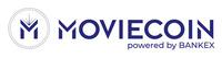 MovieCoin Logo (PRNewsfoto/MovieCoin)