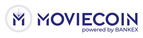 MovieCoin Launches Revolutionary Blockchain-Based Entertainment Financing Fund and Platform