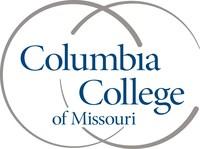 Columbia College of Missouri