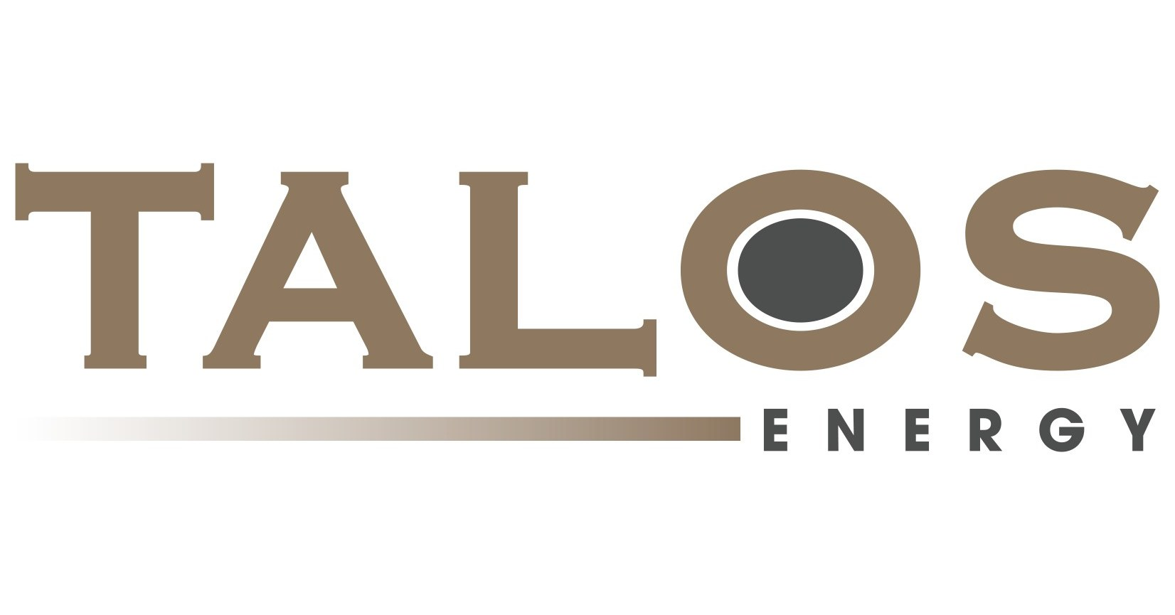 Talos Energy Announces Results Of Latest Gulf Of Mexico Lease Sale