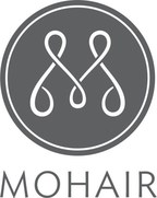 South African Mohair Industry's Response to Claims of Animal Abuse