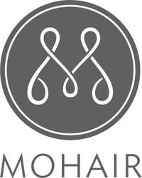Mohair South Africa (PRNewsfoto/Mohair South Africa)