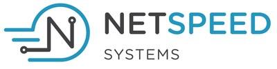 NetSpeed Systems Logo