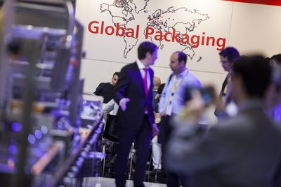 Hispack highlights sustainability and user experience as the big challenges for packaging