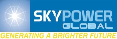 https://mma.prnewswire.com/media/687345/SkyPower_Global_SkyPower_and_The_Government_of_Uzbekistan_Announ.jpg