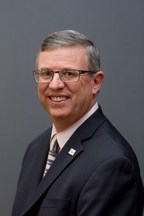 Jeff Thomson, CMA, CSCA, CAE, president and CEO of IMA (Institute of Management Accountants) (PRNewsfoto/IMA (Institute of Management Acc)