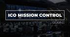 QUOINE launches groundbreaking ICO platform on QRYPTOS
