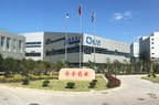 WuXi STA Changzhou Site Passes First U.S. FDA Inspection