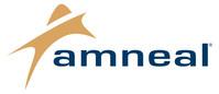 (PRNewsfoto/Amneal Pharmaceuticals, Inc.)